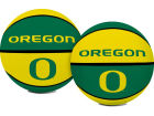 Oregon Ducks Jarden Sports Crossover Basketball Outdoor & Sporting Goods