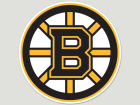 Boston Bruins Wincraft Die Cut Color Decal 8in X 8in Bumper Stickers & Decals