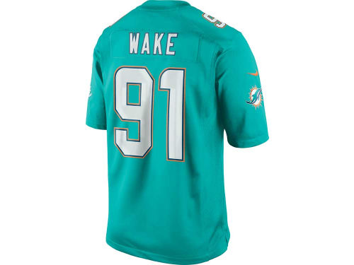 Find Clearance Miami Dolphins at milionerweb.tk Enjoy free shipping and returns with NikePlus.
