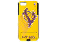 Double Team Iphone5 Case Cellphone Accessories