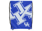 Kentucky Wildcats Forever Collectibles Big Logo Drawstring Backpack Luggage, Backpacks & Bags