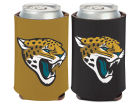 Jacksonville Jaguars Can Coozie BBQ & Grilling