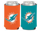 Miami Dolphins Can Coozie BBQ & Grilling