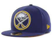 New Era NHL Swell'd Up 59FIFTY Cap Fitted Hats