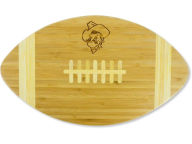 Touchdown Cutting Board BBQ & Grilling