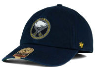 Buffalo Sabres Hats
