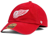 Detroit Red Wings Hats