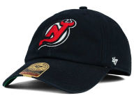 New Jersey Devils Hats