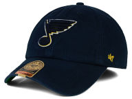 St. Louis Blues Hats