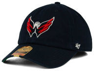 Washington Capitals Hats