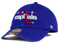 '47 NHL Vintage '47 FRANCHISE Cap Easy Fitted Hats