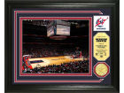 Washington Wizards Highland Mint Photo Mint Coin-Bronze Collectibles