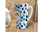 San Diego Chargers 16oz Latte Mug Kitchen & Bar