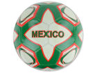 Mexico Rhinox Group Siler 5 Soccer Ball Outdoor & Sporting Goods