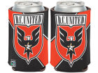 DC United Wincraft MLS Can Coolie BBQ & Grilling