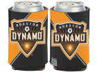 Houston Dynamo Wincraft MLS Can Coolie BBQ & Grilling