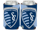 Sporting Kansas City Wincraft MLS Can Coolie BBQ & Grilling