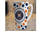 Houston Astros 16oz Latte Mug Kitchen & Bar