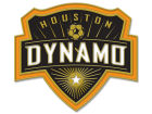 Houston Dynamo Wincraft Logo Pin Jewelry