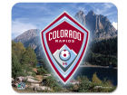 Colorado Rapids Wincraft Mouse Pad WIN Home Office & School Supplies