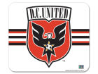 DC United Wincraft Mouse Pad WIN Home Office & School Supplies