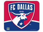 FC Dallas Wincraft Mouse Pad WIN Home Office & School Supplies