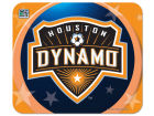 Houston Dynamo Wincraft Mouse Pad WIN Home Office & School Supplies