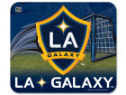 LA Galaxy Wincraft Mouse Pad WIN Home Office & School Supplies