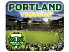 Portland Timbers Wincraft Mouse Pad WIN Home Office & School Supplies