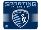 Sporting Kansas City Wincraft Mouse Pad WIN Home Office & School Supplies