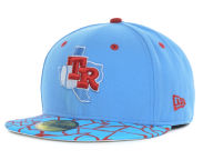 New Era MLB Pop Crackle 59FIFTY Cap Fitted Hats