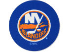 New York Islanders 4-pack Neoprene Coaster Set Kitchen & Bar