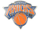 New York Knicks Aminco Inc. Logo Post Earrings Jewelry