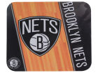 Brooklyn Nets Hunter Manufacturing Mousepad Home Office & School Supplies