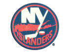 New York Islanders Wincraft Tattoo 4 Pack Gameday & Tailgate
