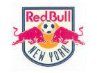New York Red Bulls Wincraft Tattoo 4 Pack Gameday & Tailgate