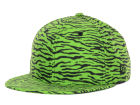 Jeremy Scott Tiger 59FIFTY Cap Fitted Hats