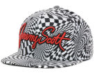 Jeremy Scott Signature 59FIFTY Cap Fitted Hats