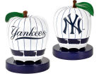 New York Yankees Forever Collectibles Big Apple