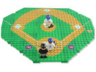Chicago Cubs MLB OYO Team Infield Set Toys & Games