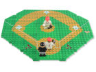 St. Louis Cardinals MLB OYO Team Infield Set Toys & Games