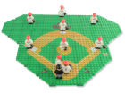 St. Louis Cardinals OYO Team Game Time Set Toys & Games