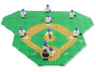 Los Angeles Dodgers OYO Team Game Time Set Toys & Games