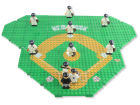 New York Yankees OYO Team Game Time Set Toys & Games