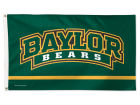 Baylor Bears Wincraft 3x5ft Flag Flags & Banners