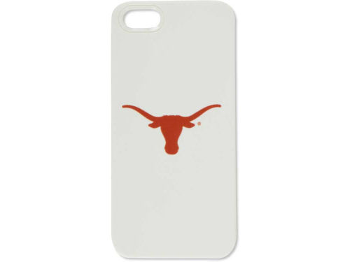 Texas Longhorns Coveroo Iphone SE Snap On Case