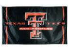 Texas Tech Red Raiders Wincraft 3x5ft Flag Flags & Banners