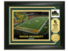 Baylor Bears Highland Mint Photo Mint Coin-Bronze Collectibles