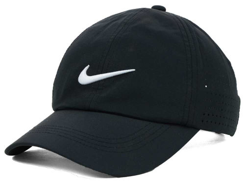 Nike Golf Youth Performance Cap Hats