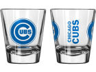 Chicago Cubs Boelter Brands Game Day Collectible Glass-2oz. Kitchen & Bar